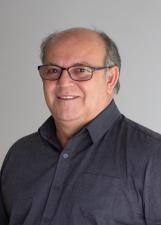 CORONEL MANIQUE BARRETO - PODE
