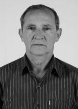 MARQUINHOS - PSDB