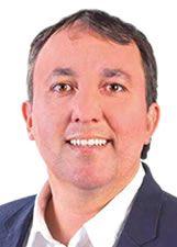 DR. RODRIGO - MDB