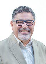 PROFESSOR CLEIMON - PT