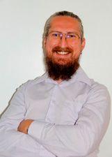 PROFESSOR ED - PSOL