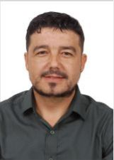 PASTOR ANDRE COSTA - PSC