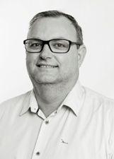 JAIR KLEBBER - MDB