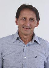 BENJAMIN FRIGO - PP