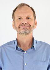 CLÓVIS HOFFMANN - CIDADANIA