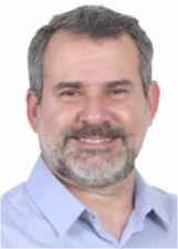 JORGE LUIZ STOLF - PSDB