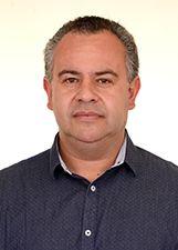 JOAQUIM JUNIOR GUGA - PDT