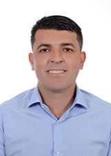 FRANQUI SALVARO - PSDB