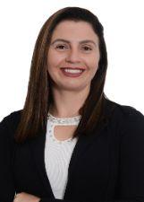 PROFESSORA ANDREIA - PT