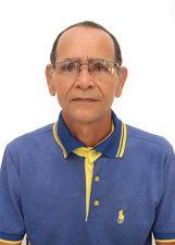 JOÃO SILVA - PP