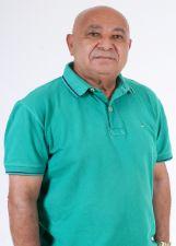 DR JOSE AUGUSTO - PV