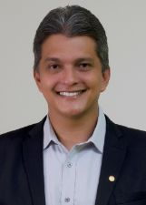 DR SAMUEL - CIDADANIA