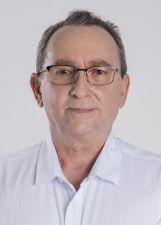 DR VALBERTO - MDB