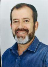 PROFESSOR ANDERSON - PT