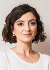 MARIA GIOVANA - PDT