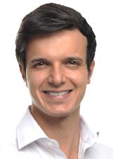 RAFAEL MACRIS - PSDB