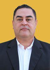 ADRIANO DE OLIVEIRA - PSOL