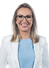 TALITHA DE NADAI - PSD