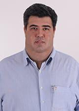 DR OTAVIO WEDEKIN - PSDB