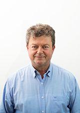 JOÃO CARLOS VIEIRA - DEM