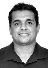 EDSON AGUIAR RANCHÃO - PDT