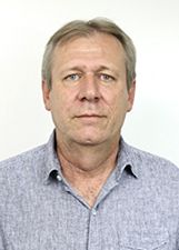 DR JEFFERSON - PSDB