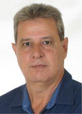 ENGENHEIRO NASSER - PDT
