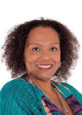 PROFESSORA LUCÉLIA - PT