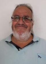 PROFESSOR ADALBERTO - PSOL