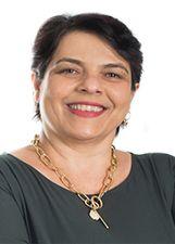 ANDREIA MUNIZ - REPUBLICANOS