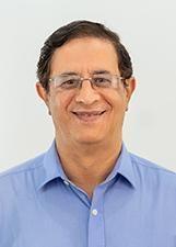 JOSÉ WALDIR - PSDB