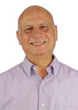 DR LUIZ - PSDB