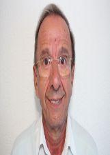 DR. OSWALDINHO - PL