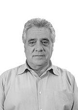 MARCELO PADOVAN - PSDB