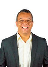RICELLY ISALINO - PSDB