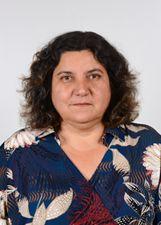 MÔNICA GARCIA - PTB