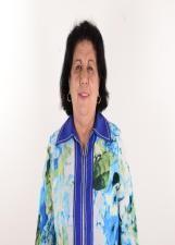 PROFESSORA DILMA - MDB