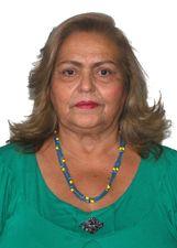 MARISA PORRETA - PV