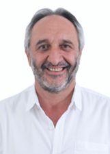 DIEB - PSDB