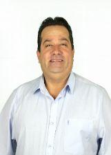 ROGÉRIO DA FARMACIA - PMN