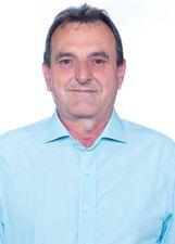 VANDO MAGNUSSON - PSDB