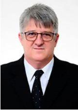 PROFESSOR SILVIO - PRTB