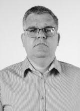 PROFESSOR BOLITO - PTB