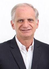 GINO TORREZAN - PL