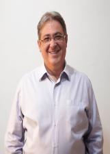 PROFESSOR JULIANO - PODE