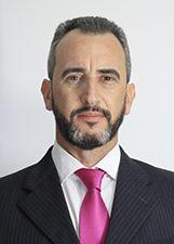 LISANDRO RIBEIRO - CIDADANIA