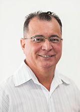 PROFESSOR JOÃO BATISTA - PSOL