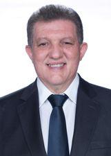 DR ZEEDIVALDO - PSB