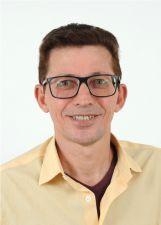 PROFESSOR EDMILSON - PSOL
