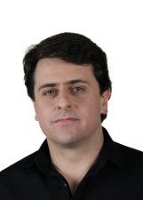 PAULO ANDRE FANECO - PSDB